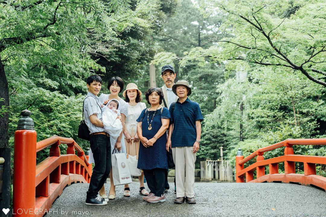 Hiroya | 家族写真(ファミリーフォト)