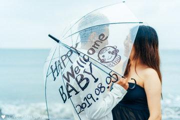 maternity photos | 家族写真(ファミリーフォト)