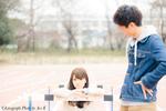 Kento × Yurika | カップルフォト
