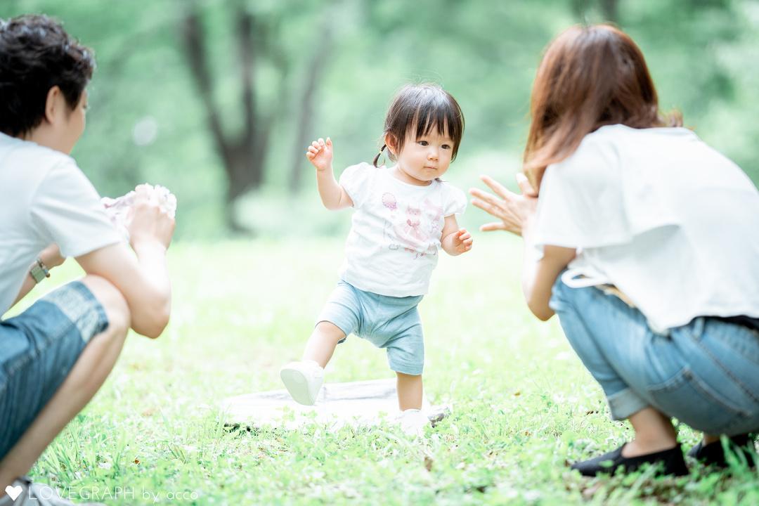 Hisa Family   家族写真(ファミリーフォト)