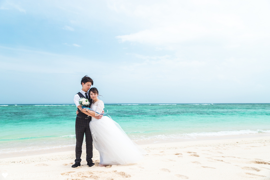 Masaki×yukino | 夫婦フォト
