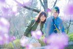 Toyonori × Shiho | カップルフォト