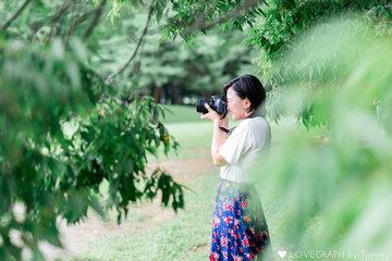 kaori.me | .me(ドットミー)で撮影