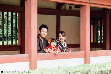 umaru FAM | 家族写真(ファミリーフォト)