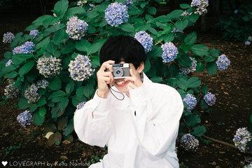 Natsufu Yuki | .me(ドットミー)で撮影