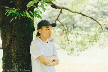 Keisuke   .me(ドットミー)で撮影