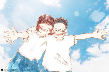 Shohei × Chiaki | 夫婦フォト