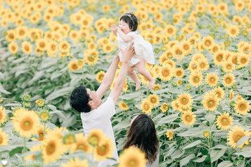 Himari | 家族写真(ファミリーフォト)