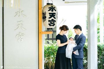 Futami | 家族写真(ファミリーフォト)