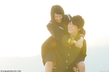 Takayuki × Riri