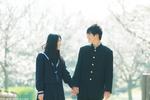 Takayuki × Riri   カップルフォト