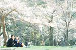 Takayuki × Riri | カップルフォト