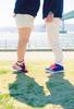 Shoto × Yuzu | カップルフォト