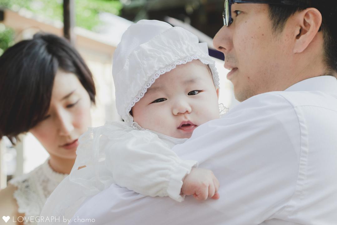 Taisuke Omiyamairi | 家族写真(ファミリーフォト)