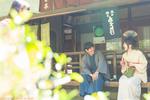 Takahisa × Miki | カップルフォト