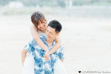 Arita×Takahara×Hirohata Family | 家族写真(ファミリーフォト)