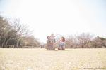 Shota × Mari × Hiroto | ファミリーフォト(家族・親子)