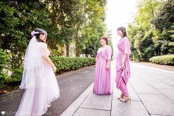 Michika Friends  | フレンドフォト(友達)
