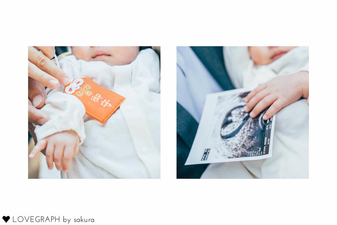 KS Family   家族写真(ファミリーフォト)