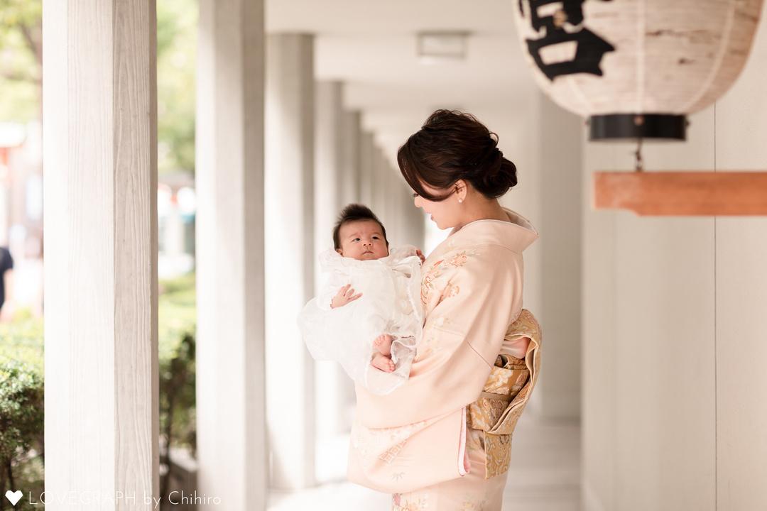 Satoru×Sachi   家族写真(ファミリーフォト)