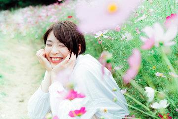 Miwa | .me(ドットミー)で撮影
