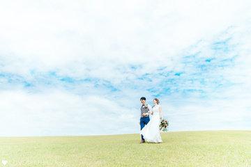 H&i  wedding | 夫婦フォト