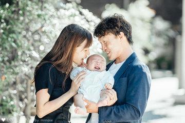 soji | 家族写真(ファミリーフォト)