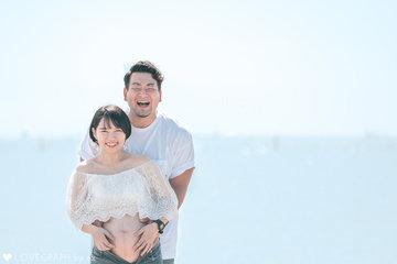 TKY & AZS | 家族写真(ファミリーフォト)