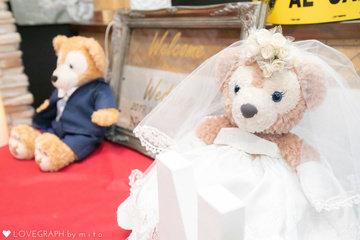 Noboru&Yui | 夫婦フォト