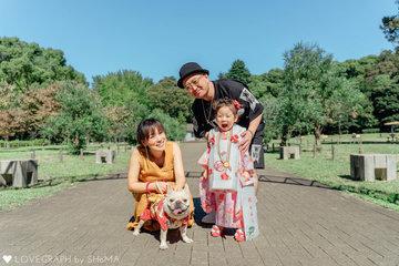 Ono Family |