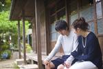 Tsuyoshi × Waka | カップルフォト