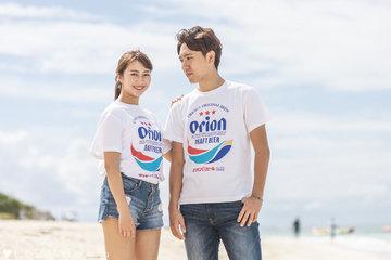 Tomoya&Rina | カップルフォト
