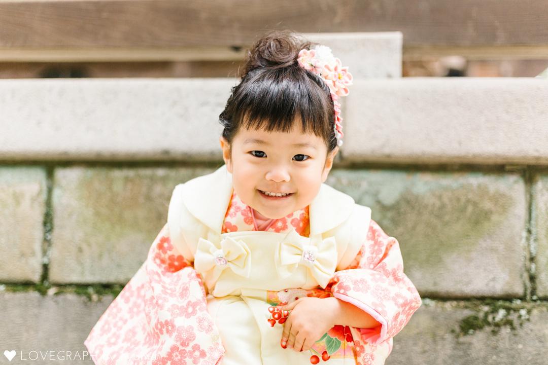 C.family♡   家族写真(ファミリーフォト)