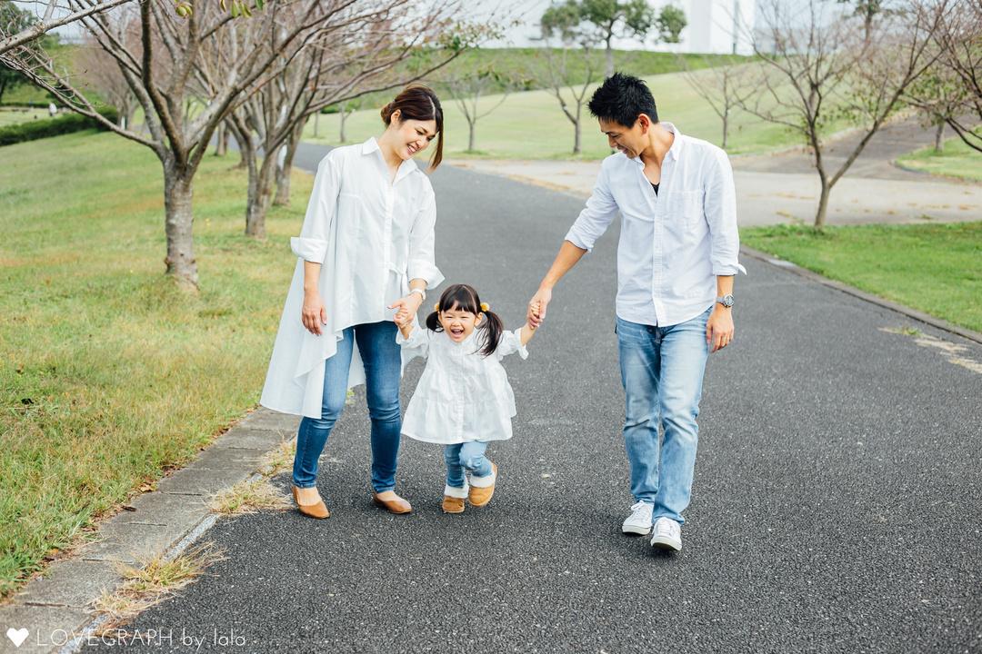 F.family♡ | 家族写真(ファミリーフォト)
