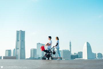ONOGAWA | 家族写真(ファミリーフォト)