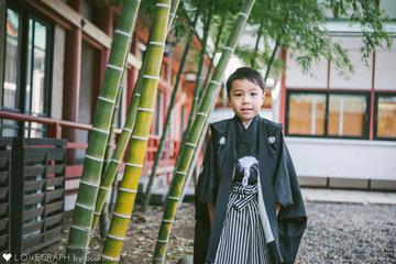 5years  festival ,Masaharu | 家族写真(ファミリーフォト)