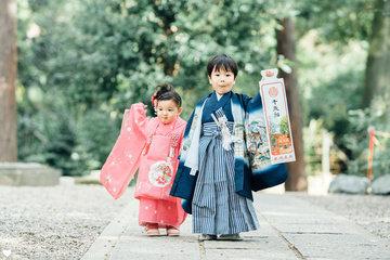 Taichi Yuina Family |