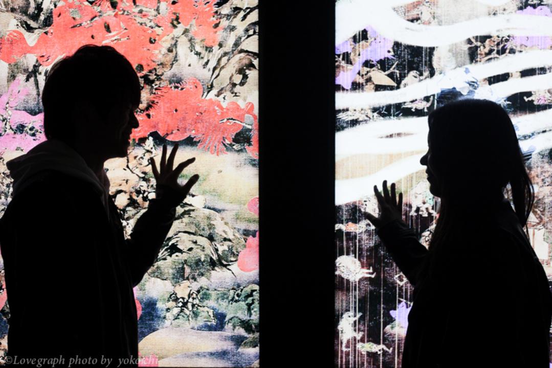 Kensuke × Suzuka | カップルフォト