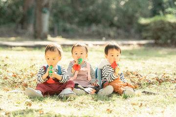 yuka family | 家族写真(ファミリーフォト)