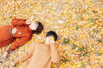 shouhei×rio | カップルフォト