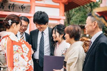 Kotono Family |