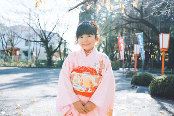ASHITABA | 家族写真(ファミリーフォト)