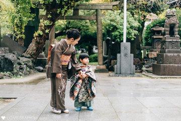 taku753 | 家族写真(ファミリーフォト)