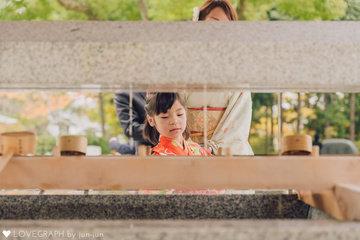 AYAKA 753 | 家族写真(ファミリーフォト)