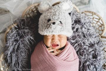 maruki | 家族写真(ファミリーフォト)