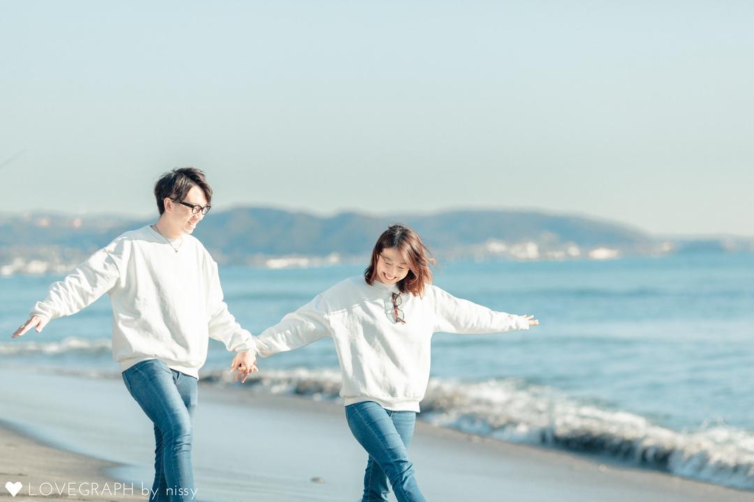 Tatsu♡mayu   夫婦フォト