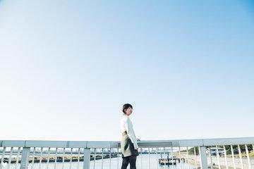 natsuko | .me(ドットミー)で撮影