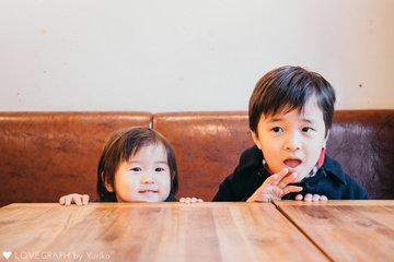 sasayama family | 家族写真(ファミリーフォト)