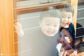 Araki Family 2019 | 家族写真(ファミリーフォト)
