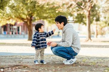 Tosei Family | 家族写真(ファミリーフォト)